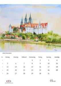 2015_Kalender_A4_Elbland01
