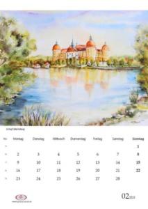 2015_Kalender_A4_Elbland02