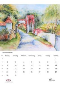 2015_Kalender_A4_Elbland03