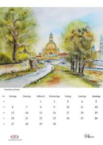 2015_Kalender_A4_Elbland04