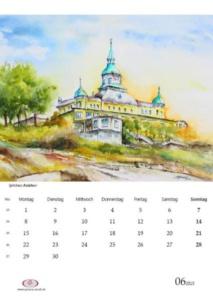 2015_Kalender_A4_Elbland06