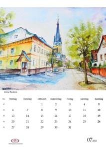 2015_Kalender_A4_Elbland07