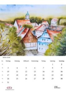 2015_Kalender_A4_Elbland08