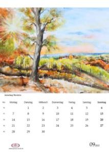 2015_Kalender_A4_Elbland09