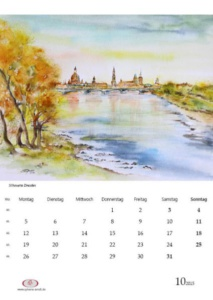 2015_Kalender_A4_Elbland10