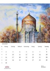2015_Kalender_A4_Elbland11