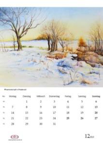2015_Kalender_A4_Elbland12
