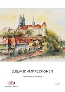 2017_Kalender_A4_Elbland