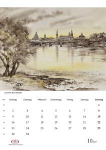 2017_Kalender_A4_Elbland11
