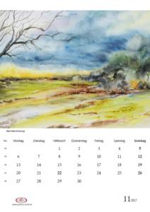 2017_Kalender_A4_Elbland12