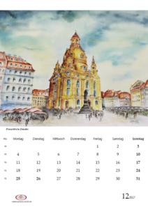 2017_Kalender_A4_Elbland13
