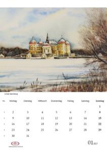 2017_Kalender_A4_Elbland2
