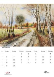 2017_Kalender_A4_Elbland3