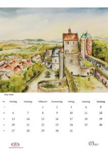 2017_Kalender_A4_Elbland4