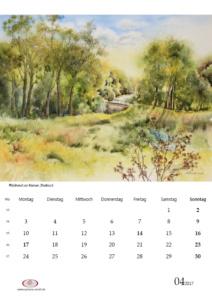 2017_Kalender_A4_Elbland5