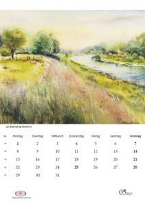 2017_Kalender_A4_Elbland6