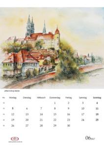 2017_Kalender_A4_Elbland7