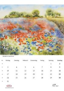 2017_Kalender_A4_Elbland8
