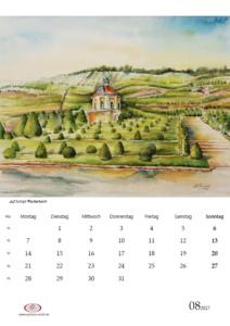 2017_Kalender_A4_Elbland9