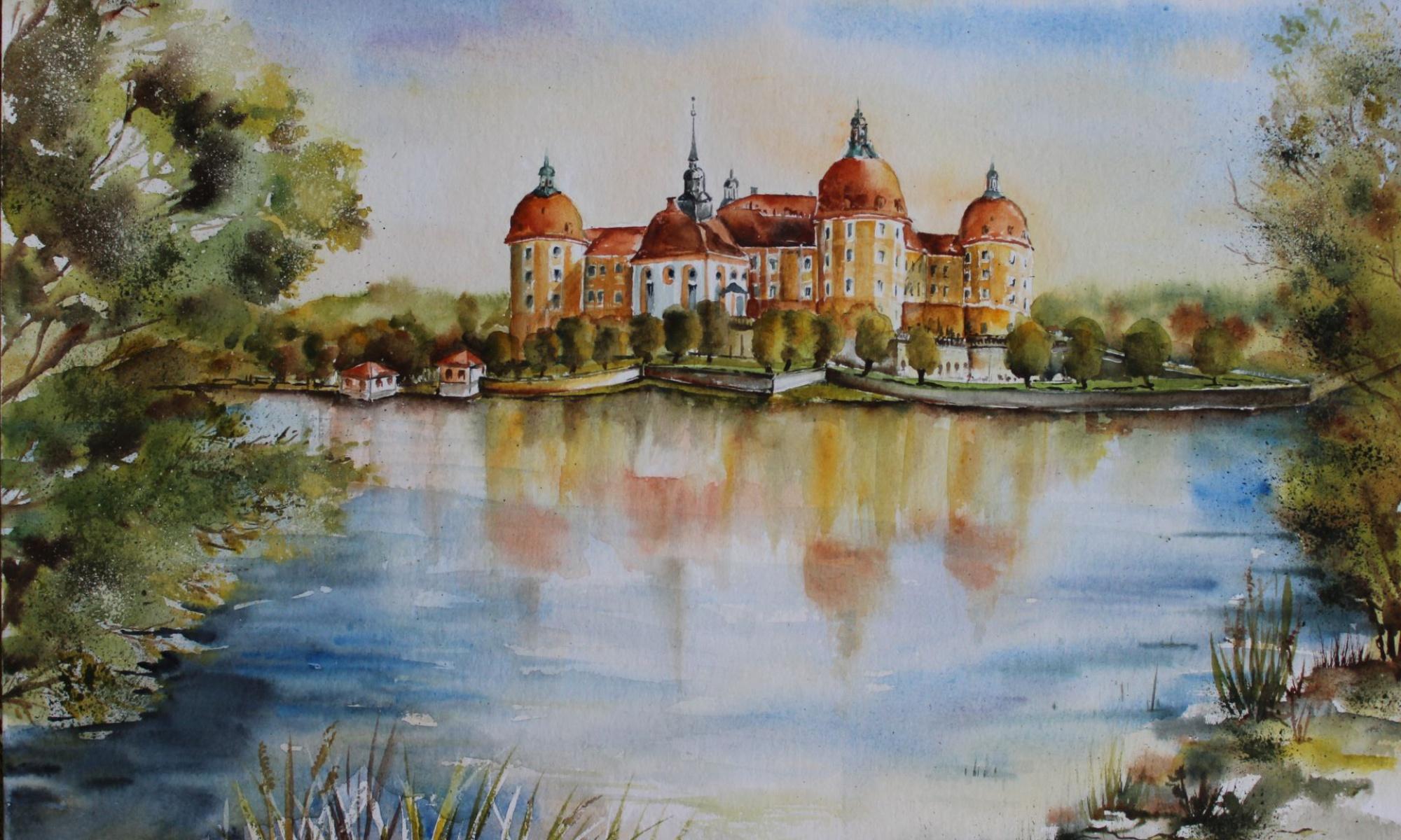 Sylvana Arndt