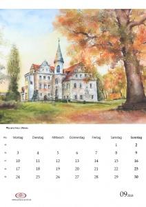 2018_Kalender_A4_Elbland10