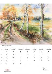 2018_Kalender_A4_Elbland11