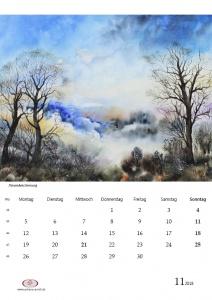 2018_Kalender_A4_Elbland12