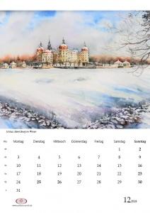 2018_Kalender_A4_Elbland13
