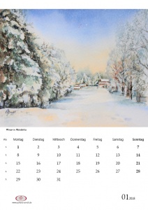 2018_Kalender_A4_Elbland2