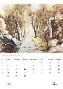 2018_Kalender_A4_Elbland3