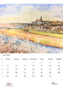 2018_Kalender_A4_Elbland4