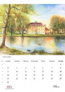 2018_Kalender_A4_Elbland5