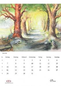 2018_Kalender_A4_Elbland6
