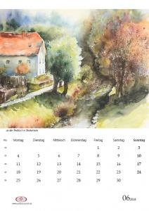 2018_Kalender_A4_Elbland7