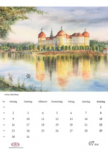 2018_Kalender_A4_Elbland8