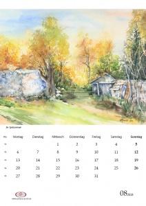 2018_Kalender_A4_Elbland9